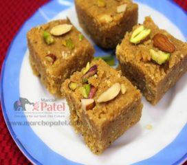 Marché Patel | Patel Food Adadiya Pak