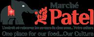 Marché Patel | Patel Food