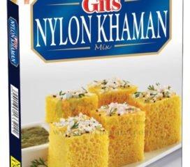 Gifts Nylon Khaman