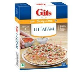 Gifts Uttapam