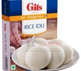 Gifts Rice Idli