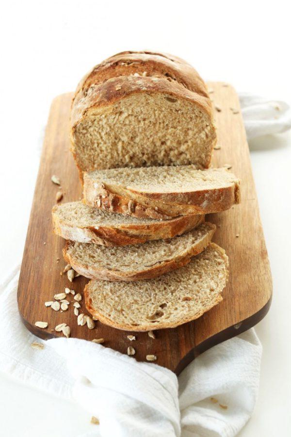 Golden-Temple-Whole-Wheat-Bread
