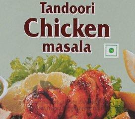 MDHTandoori Chicken Masala