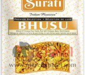 Surati Bhusu Snacks