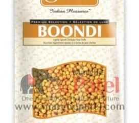 Surati Boondi Snacks