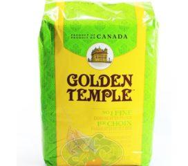Golden temple (yellow) Wheat Flour 20lbs