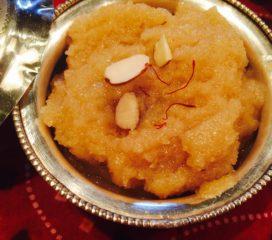 Sooji-Halwa-Marche-Patel