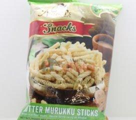 Ammas Kitchen Butter Murukku Sticks