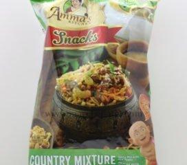 Ammas Kitchen Country Mixture