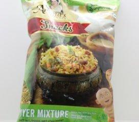 Ammas Kitchen Iyer Mixture