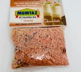 Faluda Mix Chocolate