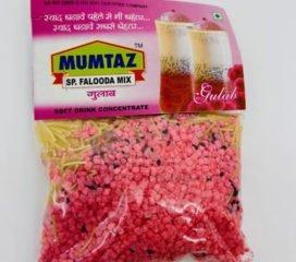 Faluda Mix Gulab