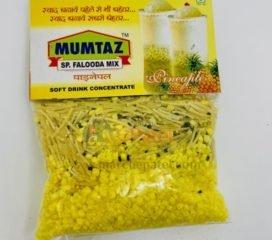 Faluda Pineapple Mix