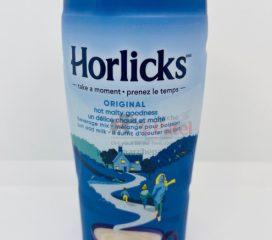 Horlicks Orignal