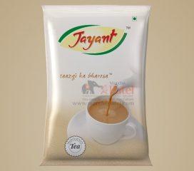 Jayant Tea
