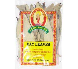 Laxmi Bay leaves