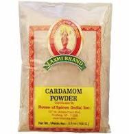 Cardamom Powder 100 gms