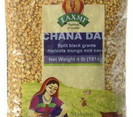 Laxmi Chana Dal