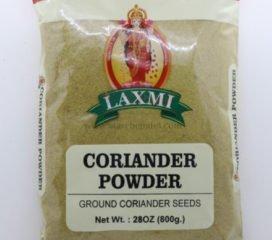 Laxmi Coriander Powder