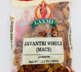 Laxmi Javantri Whole