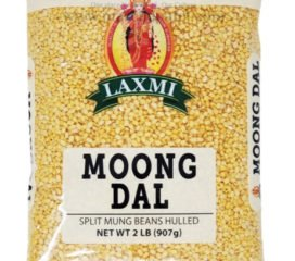 Laxmi Moong Dal
