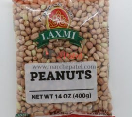 Laxmi Peanuts