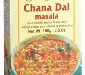 MDH Chana Dal Image