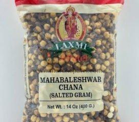 Mahabaleshwar Chana Image