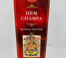 Nirav Hem Champa Sticks