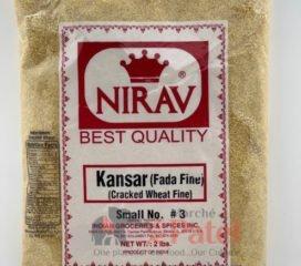 Nirav Kansar Fada Fine Flour