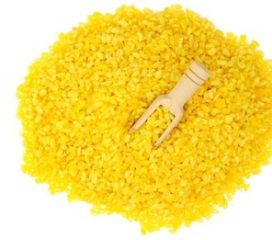 Moong Dal Washed small