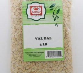 Nirav Val Dal