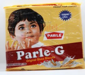 Parle-G Family Pack Biscuits