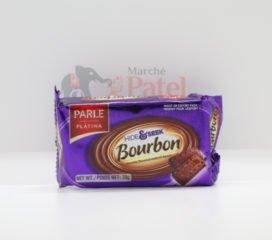 Parle Bourn hide seek Biscuits