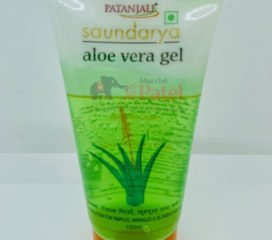 Aloe Vera Gel Image 2