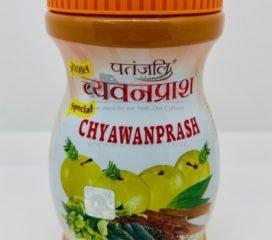 Patanjali Dant Kanti Chyawanprash