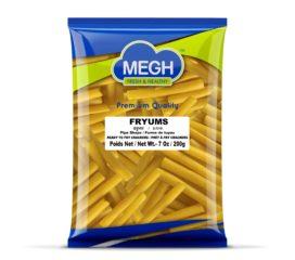 Plain-Fryums-Pipe
