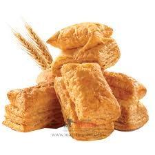 parwadi biscuit Image