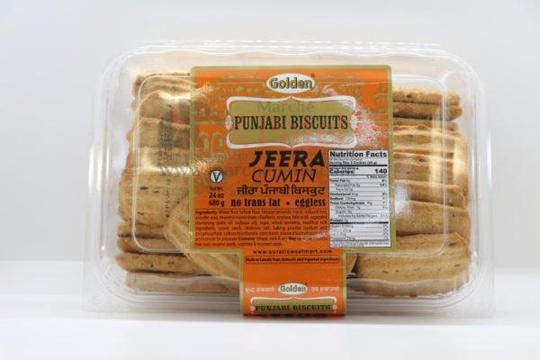 Surati Golden_Panjabi Biscuits Jeera Cumin
