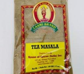 Laxmi Tea Masala