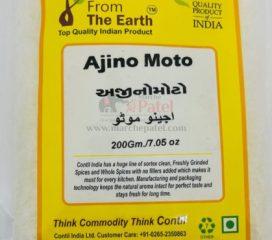 Spices Ajino Moto