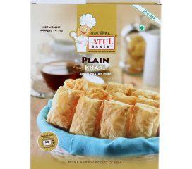 Atul Khari biscuit