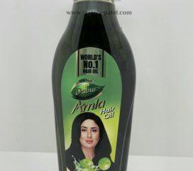 Dabur Hair Oil Amla