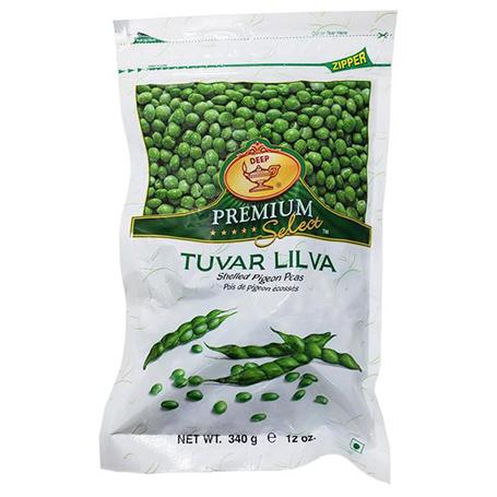 Deep Toor Lilva