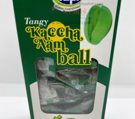 Aam Candy Ball