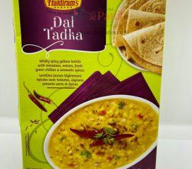 Haldiram Dal Tadka