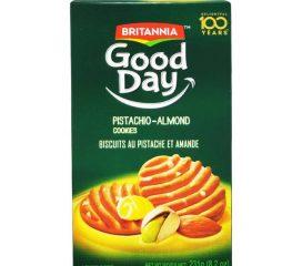 Britannia-GoodDay-Pista-Almond