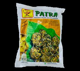 Deep Patra