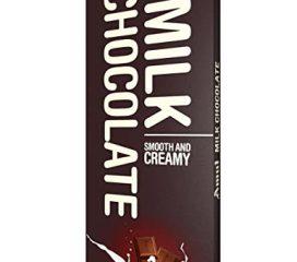 Amul Milk Chocolate