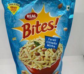 Real Farali Chiwda Mitha